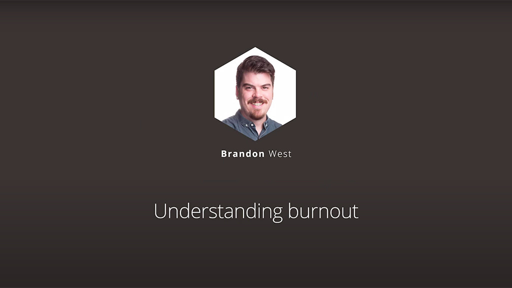 Brandon West